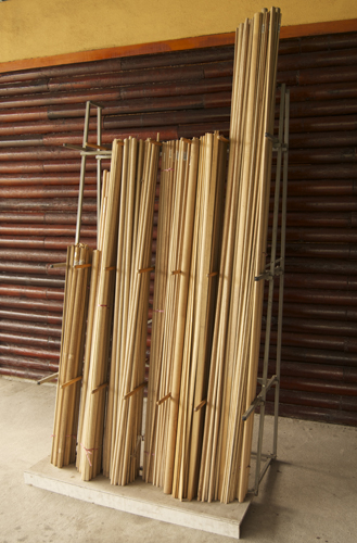 wood dowels, wood dowels supplier