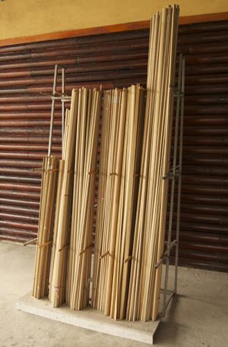 Wood Dowels Sankey Dowels Mouldings Sdn Bhd